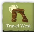 TravelWest.net