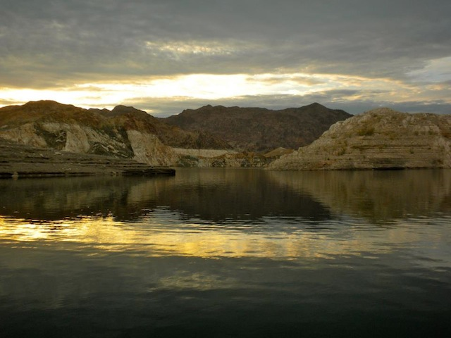 lake-mead-1.jpeg