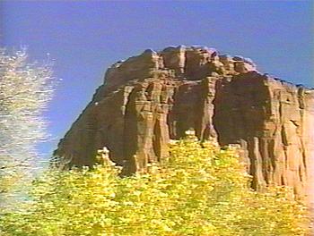 Capitol Reef Utah