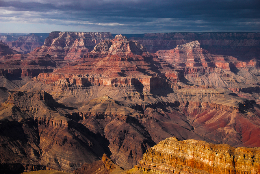 grand canyon online