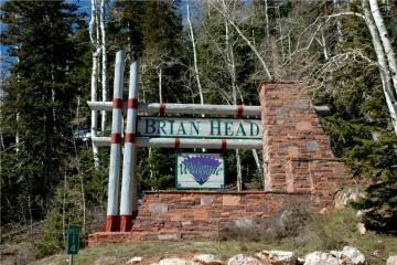 Cedar City Activities | Activities in Cedar City Utah