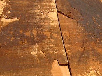 THings to See in Moab