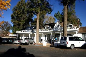 Business Retreats in Kanab