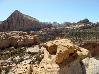 Geology_01.JPG