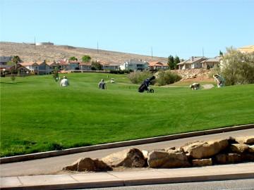 Cedar City Golf   Golf Courses in Cedar City
