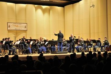 Travel to Salt Lake City: Utah Symphony