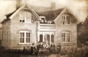 page-ranch-1900.jpg